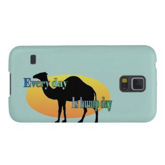 Camelo - cada dia é dia de corcunda capas par galaxy s5