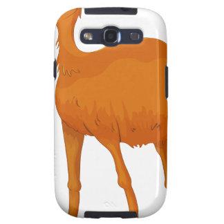 camelo capinhas samsung galaxy s3