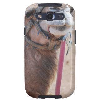 Camelo Capa Personalizadas Samsung Galaxy S3
