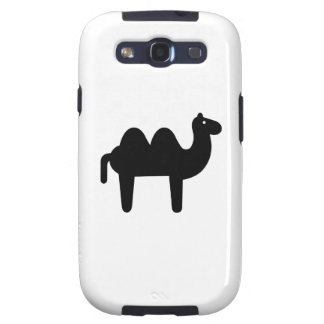 Camelo Capas Personalizadas Samsung Galaxy S3