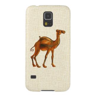 Camelo Capas Par Galaxy S5