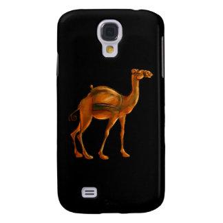 Camelo Capas Personalizadas Samsung Galaxy S4