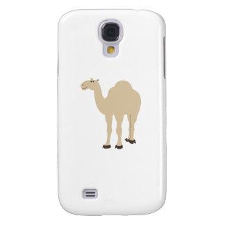 Camelo Capas Samsung Galaxy S4