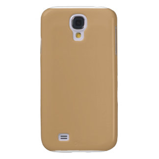 Camelo Galaxy S4 Covers