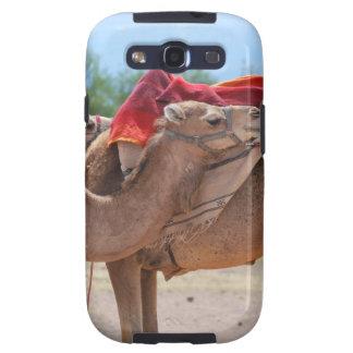 Camelos Capinha Samsung Galaxy S3