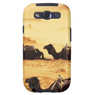 camels-6920 capa personalizadas samsung galaxy s3