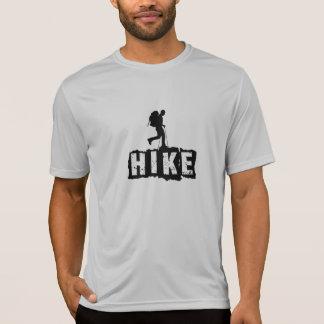 Caminhada! Camiseta