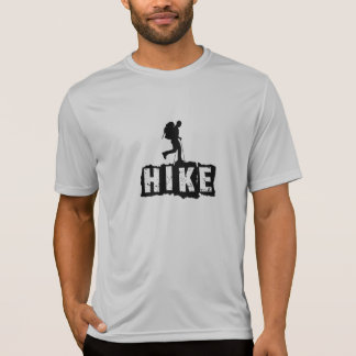 Caminhada! T-shirt