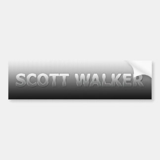 Caminhante de Scott
