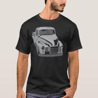 Caminhão 1949 de Chevy Camiseta