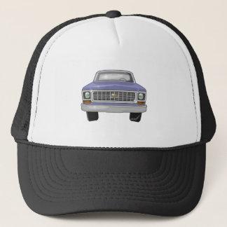 Caminhão 1974 de Chevy Boné