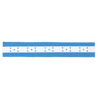 Caminho De Mesa Grande Bandeira de Honduras