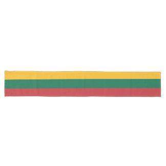 Caminho De Mesa Grande Bandeira de Lithuania