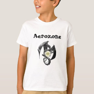 Camisa 1 de Aerozone