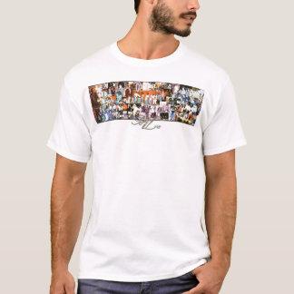 Camisa #1 de BigL