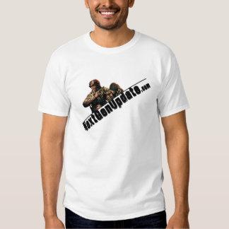 camisa 1 de Nextgenupdate.com Tshirts