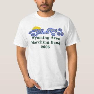 Camisa 2006 da competição