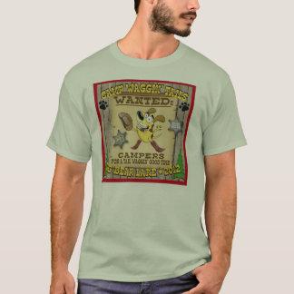 Camisa 2012 da sessão DOIS do BB