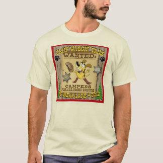 Camisa 2012 da sessão UMA do BB
