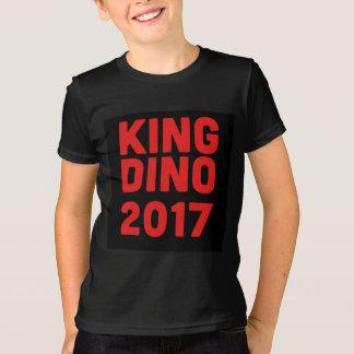 Camisa 2017 do REI DINO