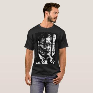 Camisa 2 de Asimov