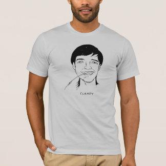 Camisa 2 de Clampy