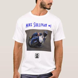 camisa 2 do microfone