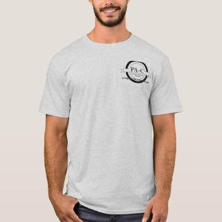 camisa 2 do pa