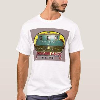 Camisa #3 do blogue