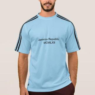 Camisa azul de Argentina Adidas