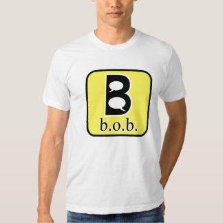 Camisa b.o.b. tshirts