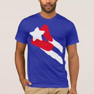 Camisa básica - Cuba Tshirts