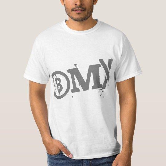 Camisa Bmx