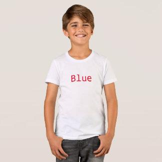 Camisa branca lisa com design