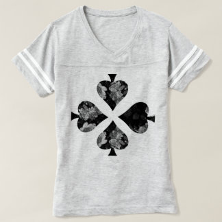 Camisa Camisetas Femininas Estilo Vestidinho Swag