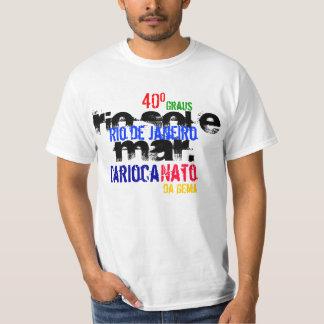 camisa cariocanato