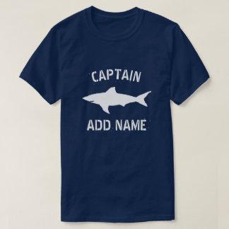 Camisa conhecida personalizada do logotipo t do