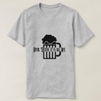 Camisa curta inspirada da luva - Don Quixote