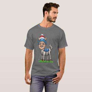 Camisa da CABRA do número 12
