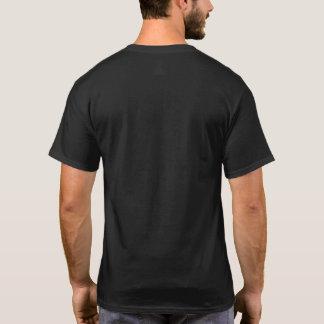 Camisa da edição limitada de NYC Luke DeFio