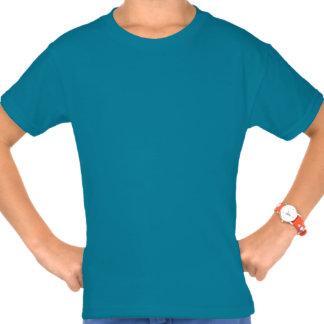 Camisa da fêmea de Rocka-G Tshirts