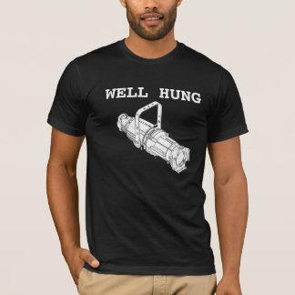 Camisa da fonte 4