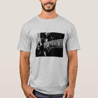 Camisa da guitarra