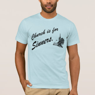 Camisa da juventude do monte do carvalho