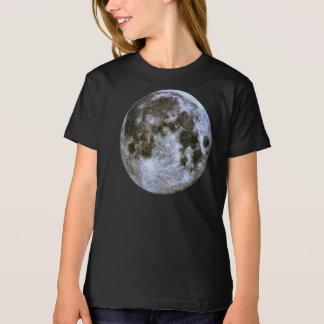 Camisa da Lua cheia