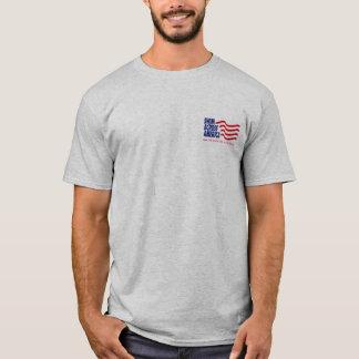 Camisa da natação do canal de SAA Maui