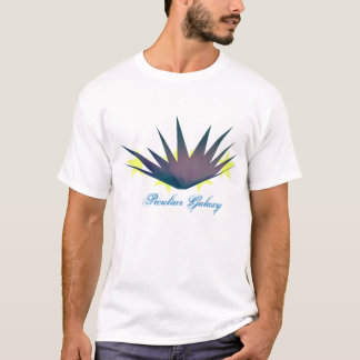 Camisa da PÁGINA