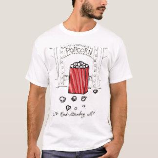 Camisa da pilha de L&H Junco-Sternberg