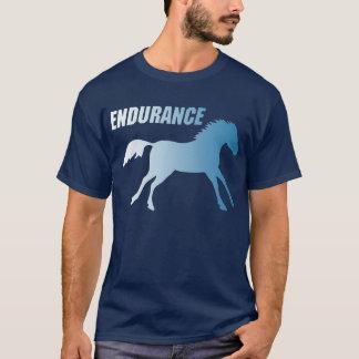 Camisa da resistência de Napoleon Dynamite