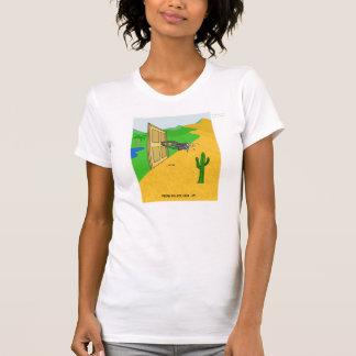Camisa da resolução de problemas -101 T Camisetas